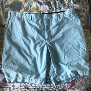 Polo by Ralph Lauren Shorts Size 42